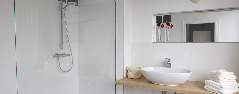 devis salle de bain. Black Bedroom Furniture Sets. Home Design Ideas